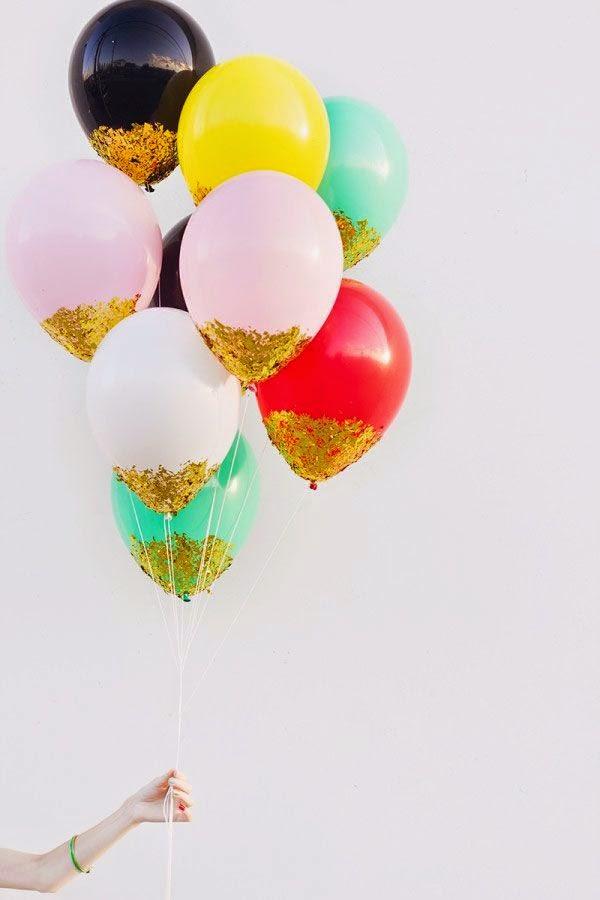 inspiracao-decoracao-baloes-brilhantes-festa