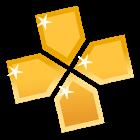 PPSSPP Gold - PSP emulator 1.0.0.0 APK