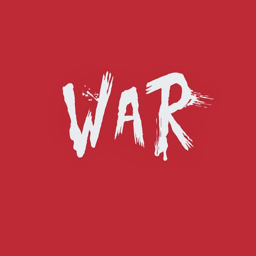 Common - War