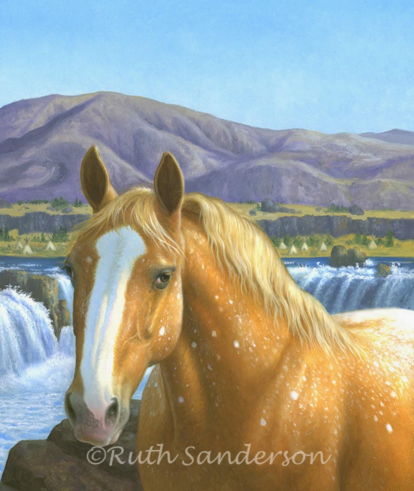 pinturas-del-oeste-americano