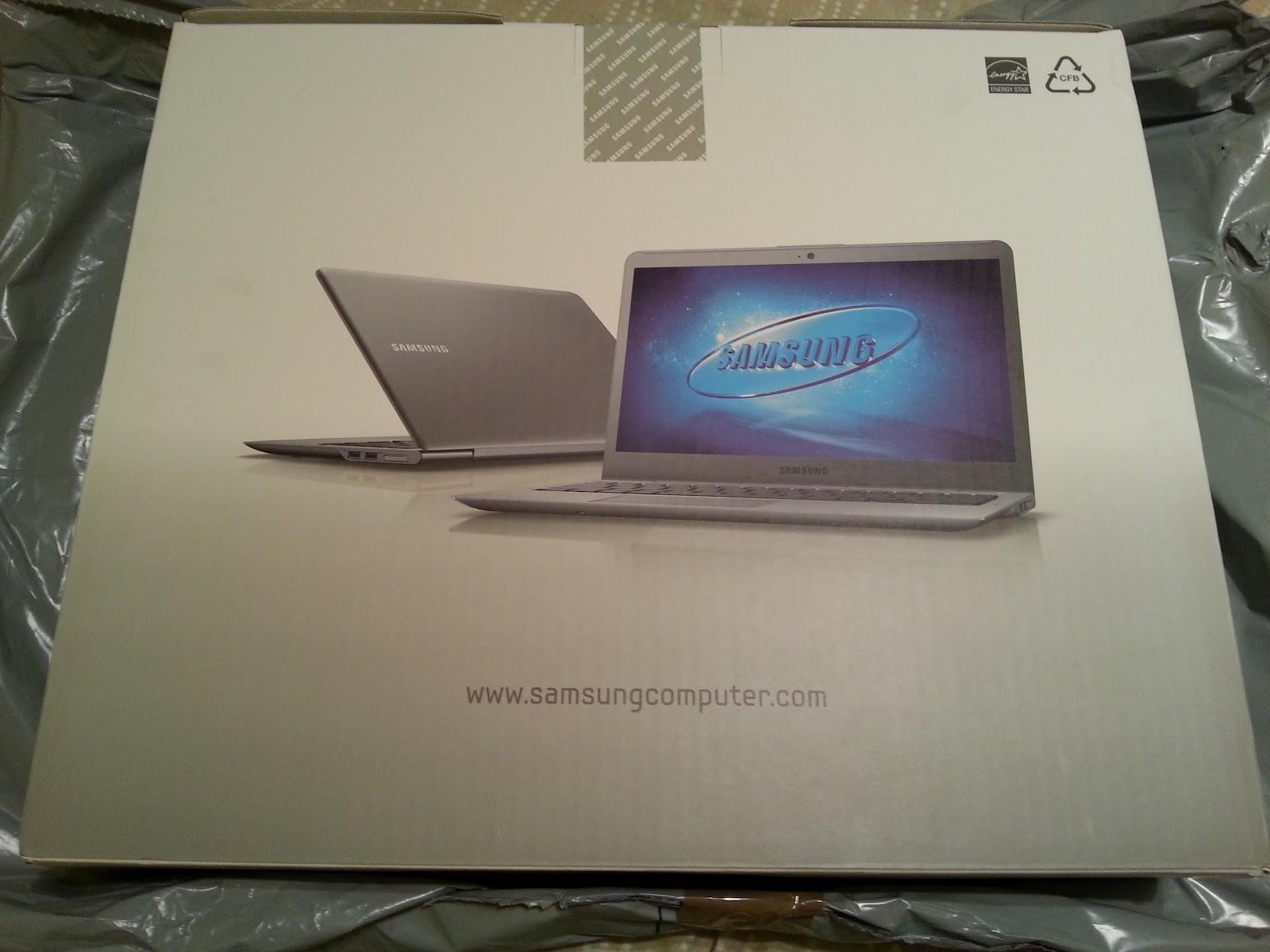 Ma10 Diy Wifi Music System Daap Nexus One Homemade Laptop Amplifier Review Notebookreviewcom I Did Not Buy A Macbook