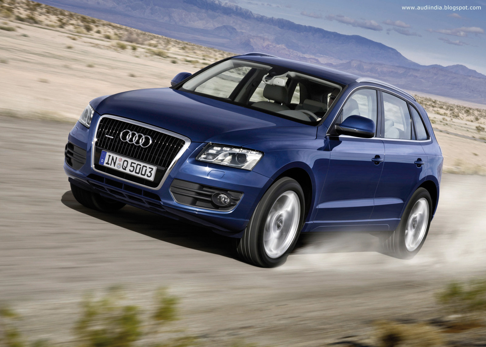 audi q5 2 0 tfsi technical specifications technical data the world of audi. Black Bedroom Furniture Sets. Home Design Ideas