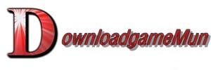 แจกเกม PC Download Game PC Medifile ฟรี