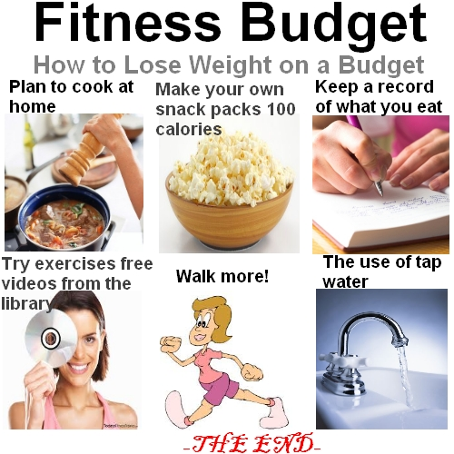 cheap diets to lose weight