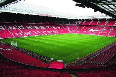 """<a href="""" http://2.bp.blogspot.com/-mj6KUJtPqj8/UOQvx1ZWRTI/AAAAAAAAA4Q/pBhjK7C8p-E/s400/OldTrafford.jpg""""><img alt=""""sepakbola,stadion, Man United,The Best Football Stadiums"""" src=""""http://2.bp.blogspot.com/-mj6KUJtPqj8/UOQvx1ZWRTI/AAAAAAAAA4Q/pBhjK7C8p-E/s400/OldTrafford.jpg""""/></a>"""