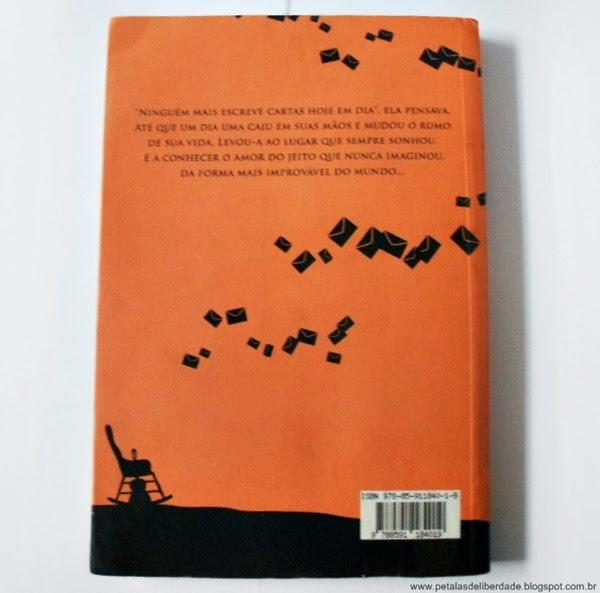 livro, resenha, Ainda não te disse nada, autor brasileiro, Maurício Gomyde, romance nacional, Paris, sinopse, contracapa