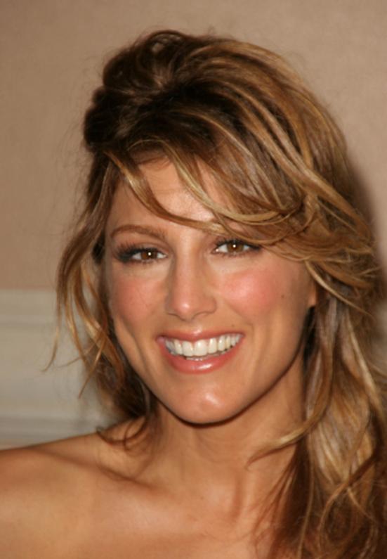 Image - Monica Bellucci Beautiful Italian Woman