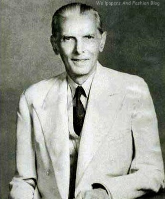 quaid azam pictures | Muhammad Ali Jinnah | quaid azam sayings | Quaid e azam HD wallpapers free download | quaid e azam quotes | quaid i azam speech | quaide azam pics | Founder of Pakistan
