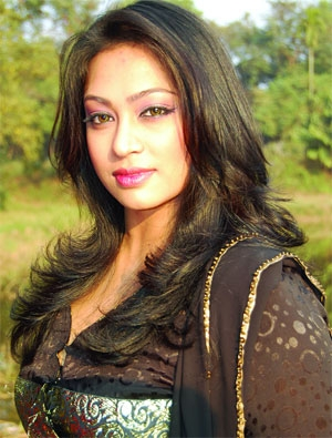 Bangla Popy Magi