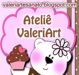 Ateliê Valeriart