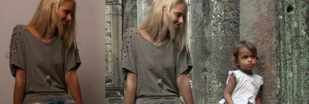 Pocket Hobby - www.pockethobby.com - #HobbyNews 6 - Holandesa viajando pelo Photoshop e muito mais!!!