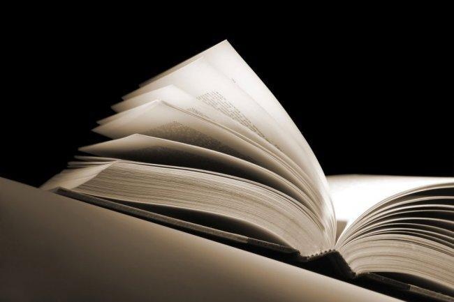 mientras es zambullíais en algún apasionante libro.