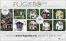 Fuglebo