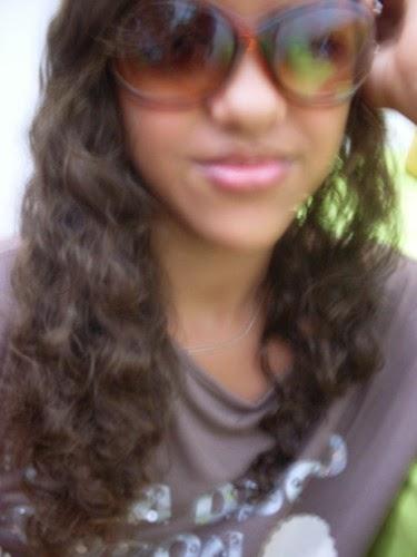 Fotos de chicas cubanas