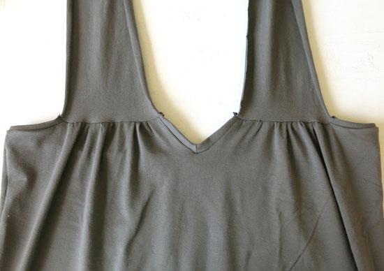 Free friday - DIY dress tutorial | Kim Welling