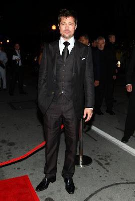 Brad_Pitt_05