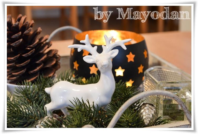 mayodans garden crafts bald ist weihnachten. Black Bedroom Furniture Sets. Home Design Ideas