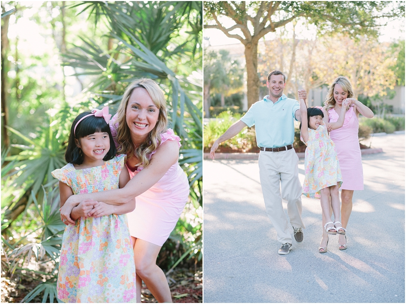 boca raton south florida family photography