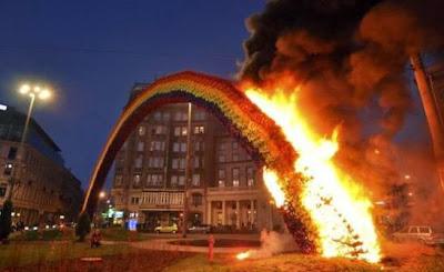 http://2.bp.blogspot.com/-mjI5avP88-U/UoZY_NoDAFI/AAAAAAACp2I/xoN1IuA63Iw/s400/RainbowFire.JPG