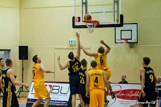 2013 10 26 baskettball 9249