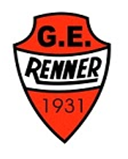 http://gremio-historia.blogspot.com.br/2013/03/gremio-fbpa-x-renner.html