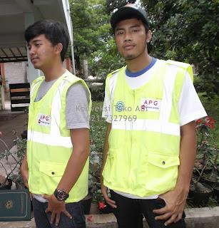 Konveksi rompi murah dan berkualitas  Labuhanbatu Utara, Labuhanbatu Selatan, Nias Barat, Nias Utara, Sumatera Barat, Padang, Dharmasraya, Bukit Tinggi