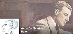 Compte Facebook des AMR (cliquer)