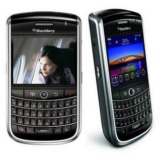 http://2.bp.blogspot.com/-mjNss_NFk_Y/T8xkHJ1Ww8I/AAAAAAAABnU/xsVZfp3JHfI/s1600/BlackBerry.jpg