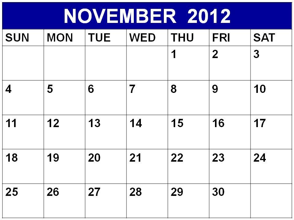october 2012 calendar. Fiscal+year+calendar+2012