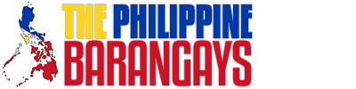 The Philippine Barangays