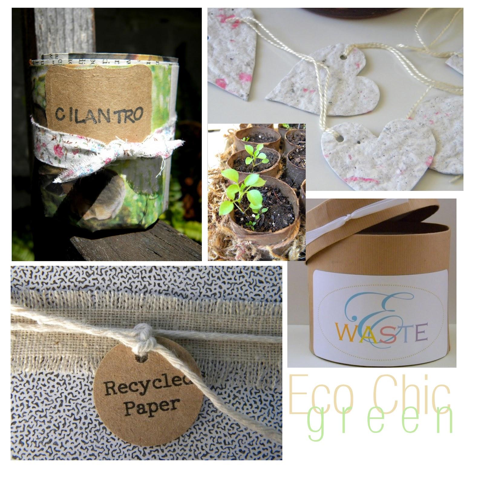 http://2.bp.blogspot.com/-mjRbJHdpUp4/UDK_TDpUkqI/AAAAAAAAJqg/BhXrL2dJs9c/s1600/Eco+Chic+Green.jpg