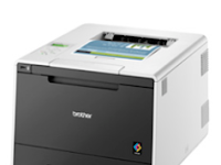 Brother HL-L8350CDW Driver Free Download