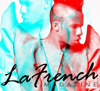 La FRENCH Magazine