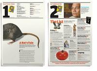 Media t cnica dise o editorial for Diseno editorial pdf