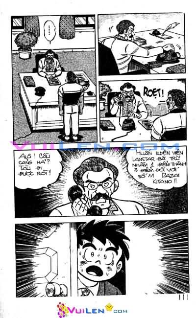 Jindodinho - Đường Dẫn Đến Khung Thành III  Tập 21 page 110 Congtruyen24h