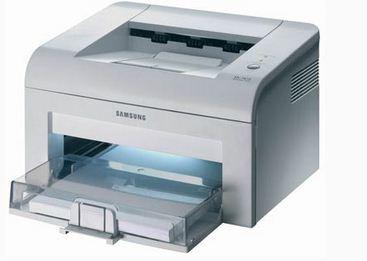 samsung ml 1610 free drivers download driver printer. Black Bedroom Furniture Sets. Home Design Ideas