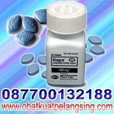 obat+kuat+viagra+usa+100+mg.jpg