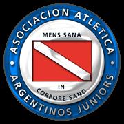 Escudo de equipos Argentinos (Muy buenos)