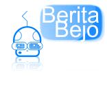 Berita Bejo