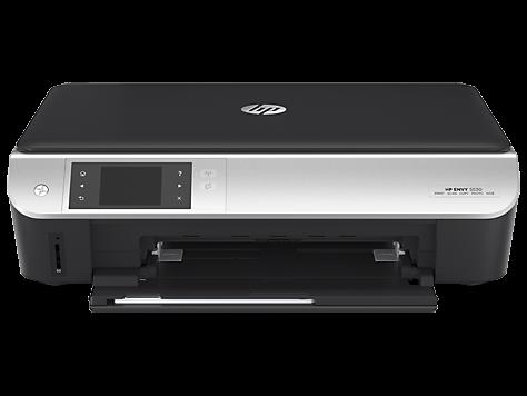t l charger hp envy 5530 pilote imprimante gratuit t l charger pilote et logiciel pour windows. Black Bedroom Furniture Sets. Home Design Ideas