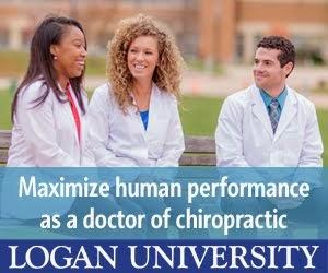 Join Logan University