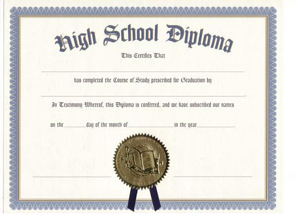 Temple City High School Graduation Calender