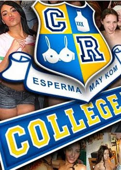 Especial College Rules 1080p HD