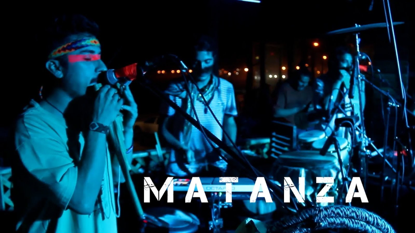 MIX MATANZA