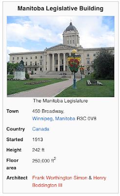 http://2.bp.blogspot.com/-mjac7xQk9CE/TXzuTgK5RvI/AAAAAAAAM_U/jm9xhT11Tww/s400/Manitoba%2BLegislative%2BBuilding%2BWikipedia%2BProfile.png