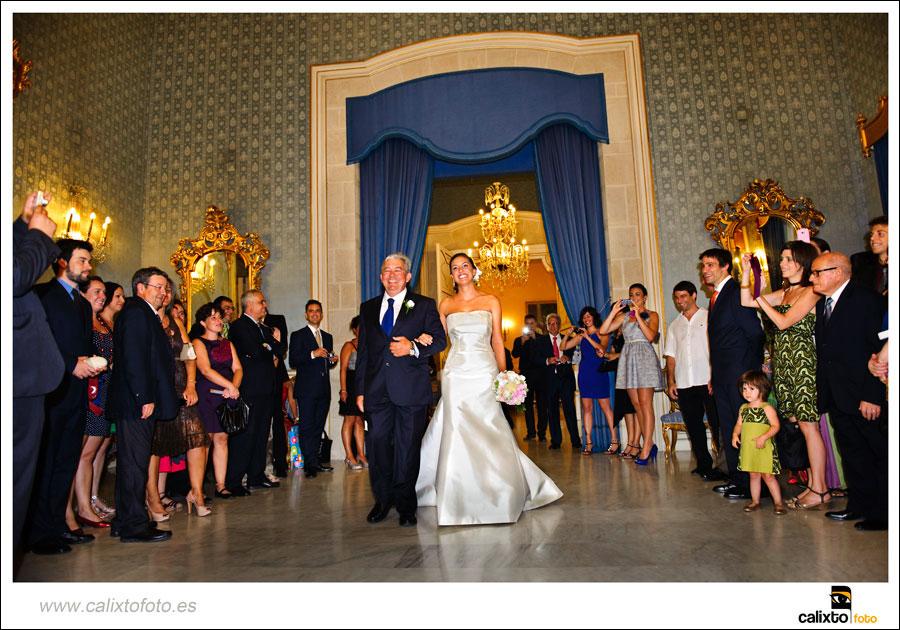 boda-ayuntamiento-de-alicante-yeguada-Lagloria-10-fotógrafo-Calixto-Foto