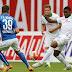 Werder só empata amistoso contra time da 3ª divisão. Frankfurt goleia