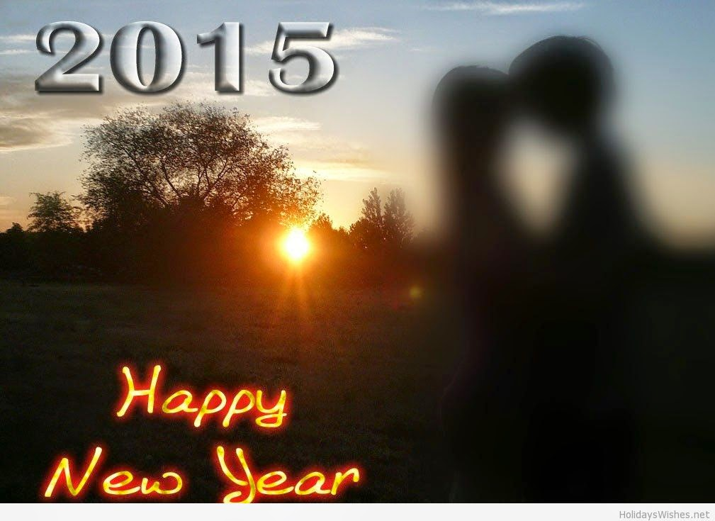 New Year Love Hd Wallpaper : Fine Wallpapers HD: Download High Resolution HD Wallpapers of Happy New Year 2015