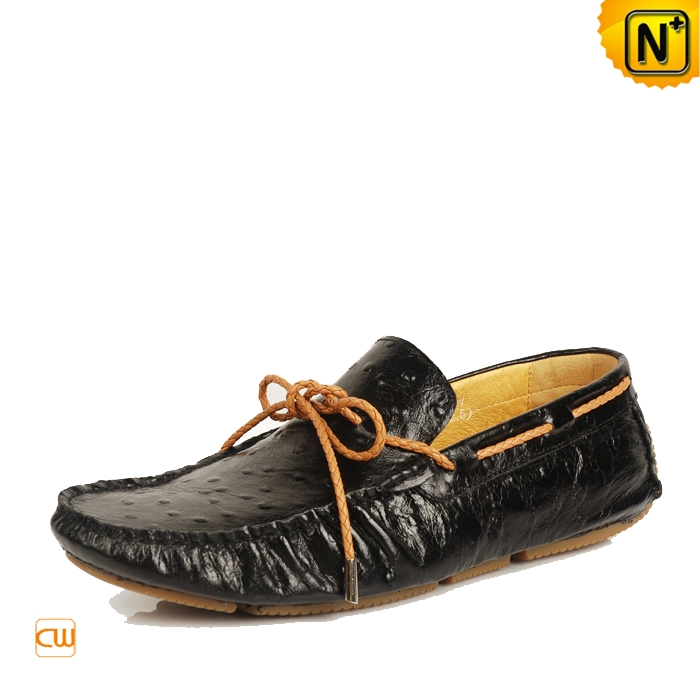 leather loafers boat shoes cw709092 leather loafers for