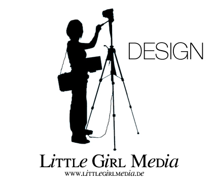 Design from LittleGirlMedia